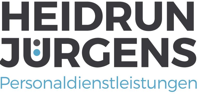 Heidrun Jürgens
